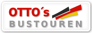Otto's Bustouren