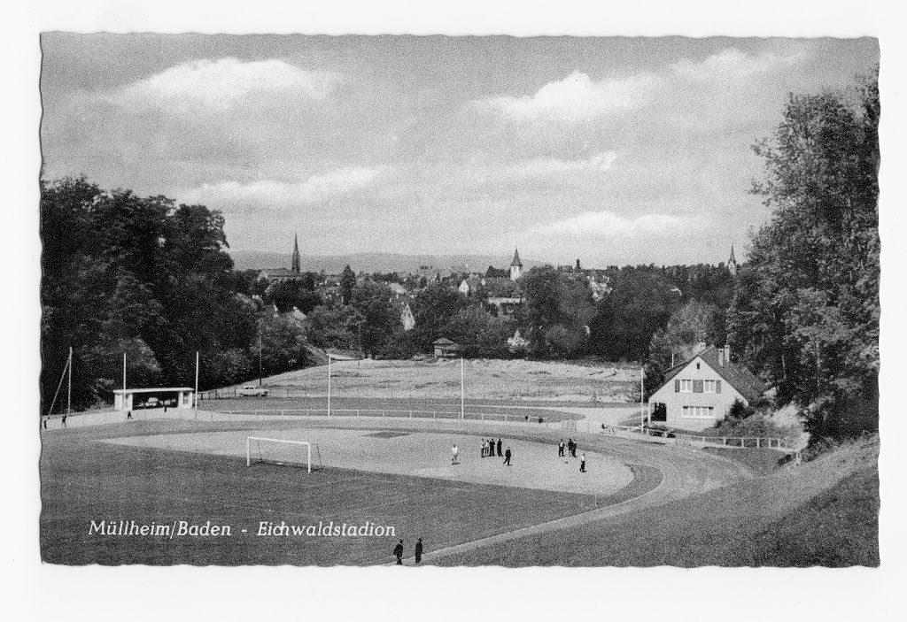 eichwald-stadion