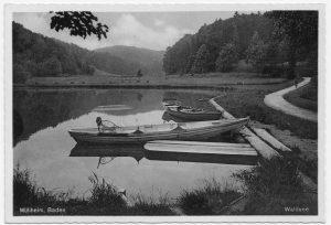 frueher-ganterweiher-heute-schwimmbad