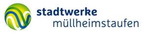 Stadtwerke MüllheimStaufen GmbH
