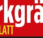 Markgräfler Bürgerblatt