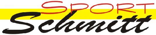 Sport Schmitt